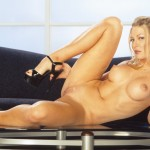 laurie_038